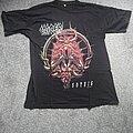 Vader - TShirt or Longsleeve - Vadter - Sothis Shirt