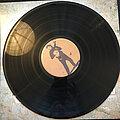 Buckethead - Tape / Vinyl / CD / Recording etc - Inbred Mountain Vinyl