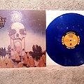 Desert Suns - Tape / Vinyl / CD / Recording etc - Desert Suns Limited Vinyl