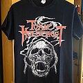 Toxic Holocaust - TShirt or Longsleeve - Toxic Holocaust (T-shirt)