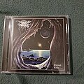 Darkthrone - Tape / Vinyl / CD / Recording etc - Darkthrone- Eternal Hails CD