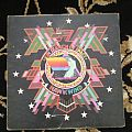 Hawkwind - Other Collectable - Hawkwind - In Search Of Space
