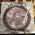 Other Collectable - Earache's Worlds Shortest Album