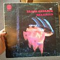 Black Sabbath - Other Collectable - Black Sabbath - Paranoid