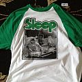 Sleep - TShirt or Longsleeve - Sleep - Planetour Jersey