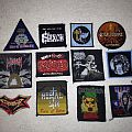 Motörhead - Patch - Patches and pins for SALE