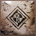 """Machine Head """"Locust"""" 10"""" E.P Tape / Vinyl / CD / Recording etc"""