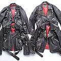 Venom - Battle Jacket - Traditional Metal