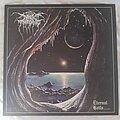Darkthrone - Tape / Vinyl / CD / Recording etc - Darkthrone - Eternal Hails vinyl (purple, limited edition)
