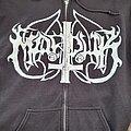Marduk - Hooded Top / Sweater - Marduk
