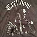 Trelldom - TShirt or Longsleeve - Trelldom