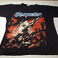Rhapsody - TShirt or Longsleeve - Rhapsody - Dawn Of Victory