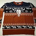 Wacken Open Air - Other Collectable - Wacken - Ugly Sweater