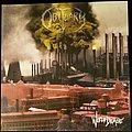 """Obituary - Tape / Vinyl / CD / Recording etc - Obituary """"World Demise"""" 2-LP Reissue."""