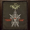 "Celtic Frost - Patch - Original Celtic Frost ""Morbid Tales"" Patch."