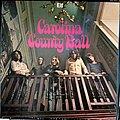 "Elf - Tape / Vinyl / CD / Recording etc - Elf ""Carolina County Ball"" LP Reissue."