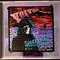 "Voivod - Tape / Vinyl / CD / Recording etc - Voivod ""Angel Rat"" CD And Patch."