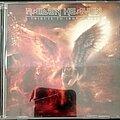 "Metallica - Tape / Vinyl / CD / Recording etc - ""Maiden Heaven - A Tribute To Iron Maiden"" CD."
