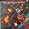 "The Michael Schenker Group - Tape / Vinyl / CD / Recording etc - The Michael Schenker Group ""One Night At Budokan"" Double LP."