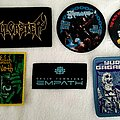 Spellcaster - Patch - Newer Patches.