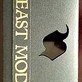 "Beast Mode - Tape / Vinyl / CD / Recording etc - Shadebeast Noir Series 005:  Beast Mode ""Pound Of Flesh"" Cassette Tape And..."