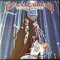 "Black Sabbath - Tape / Vinyl / CD / Recording etc - Black Sabbath ""Dehumanizer"" Deluxe Edition 2-LP Reissue."