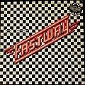 Fastway - Tape / Vinyl / CD / Recording etc - Fastway S/T LP.