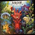 "Ahab - Tape / Vinyl / CD / Recording etc - Ahab ""The Boats Of The Glen Carrig"" 2-LP."
