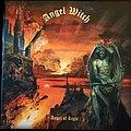 "Angel Witch - Tape / Vinyl / CD / Recording etc - Angel Witch ""Angel Of Light"" LP."