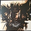 "Celtic Frost - Tape / Vinyl / CD / Recording etc - Celtic Frost ""Monotheist"" 10th Anniversary Edition 2-LP Reissue."