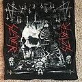 Slayer - Other Collectable - Slayer Bandana