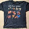 Pink Floyd - TShirt or Longsleeve - Pink Floyd - the Wall