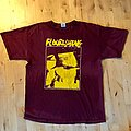 Flourishing - TShirt or Longsleeve - Repeat just what they say TS
