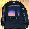 Thergothon - TShirt or Longsleeve - Stream From The Heavens LS