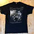 Dripping - TShirt or Longsleeve - Disintegration of Though Patterns TS