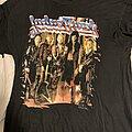 Judas Priest - TShirt or Longsleeve - Judas Priest Painkiller Concert Tee