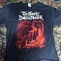 The Black Dahlia Murder - TShirt or Longsleeve - The Black Dahlia Murder Nightbringers Album TS