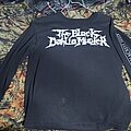 The Black Dahlia Murder - TShirt or Longsleeve - Hymn For The Wretched LS