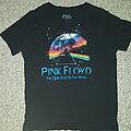 Pink Floyd - TShirt or Longsleeve - Pink Floyd Dark Side of the Moon T-shirt