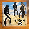 Motörhead - Tape / Vinyl / CD / Recording etc - Motörhead - Ace Of Spades