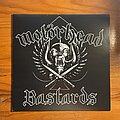 Motörhead - Tape / Vinyl / CD / Recording etc - Motörhead - Bastards