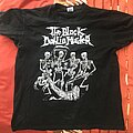 The Black Dahlia Murder - TShirt or Longsleeve - Nightbringers / Danse macabre