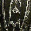 Emperor - Pin / Badge - Emperor Shield Pin