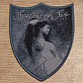 Swallow The Sun - Patch - Swallow the Sun Ghosts of Loss Patch