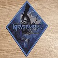 Nevermore - Patch - Nevermore Dead Heart in a Dead World Patch