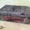 Iron Maiden Eddie's Archive  Tape / Vinyl / CD / Recording etc