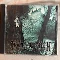 Cradle Of Filth - Dusk And Her Embrace Tape / Vinyl / CD / Recording etc