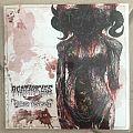 Agathocles/Restos Humanos - Restos Agathos Tape / Vinyl / CD / Recording etc