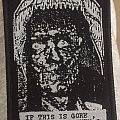 Agathocles - Patch - Agathocles - If This Is Gore, What Is Meat Then?