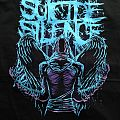 Suicide Silence - TShirt or Longsleeve - Suicide Silence Shirt
